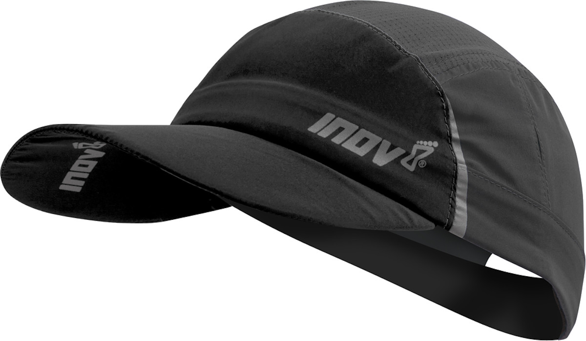 Gorra INOV-8 INOV-8 RACE ELITE PEAK 2.0
