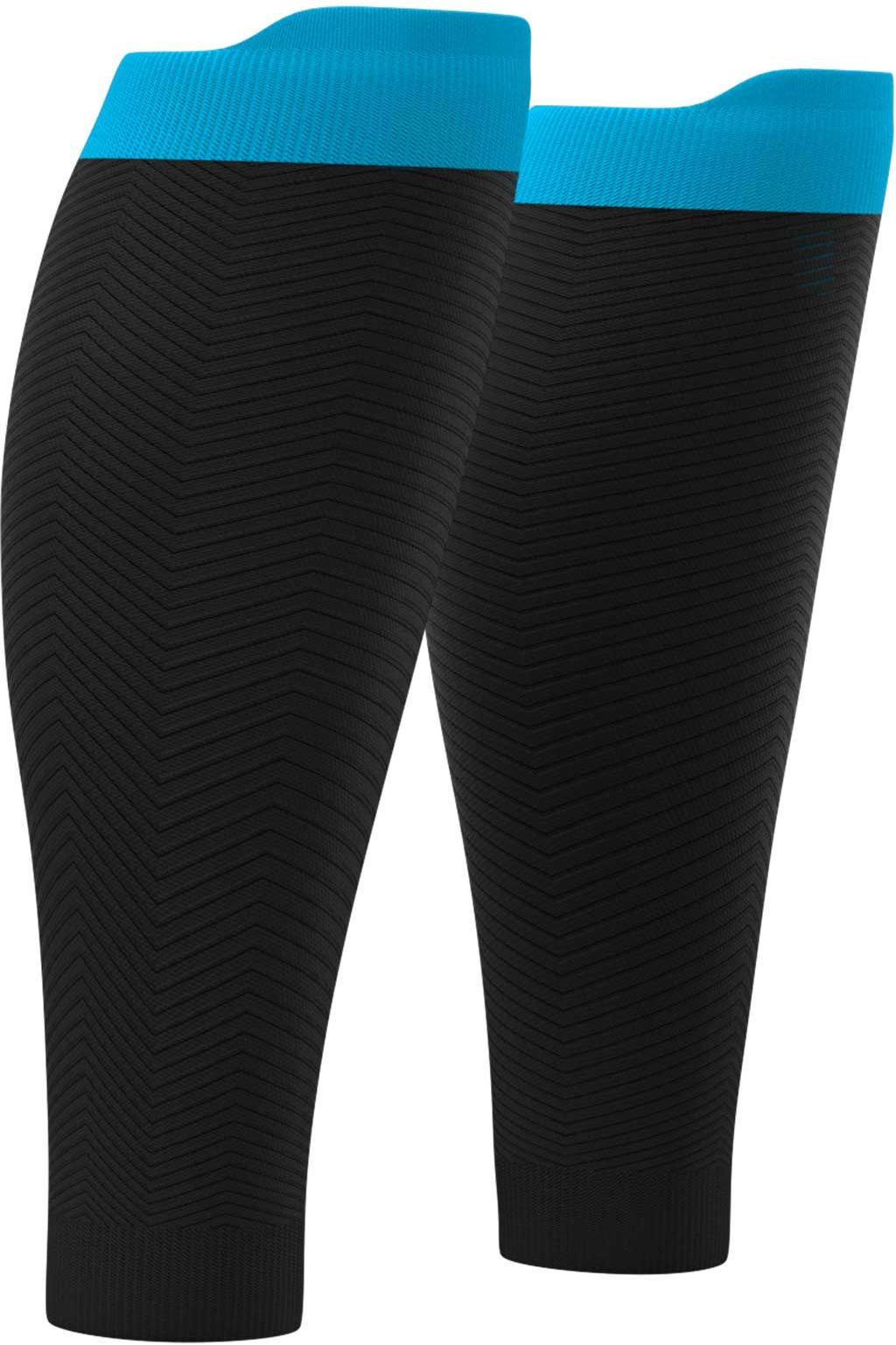 Calentadores Compressport R2 Calf Oxygen 2020