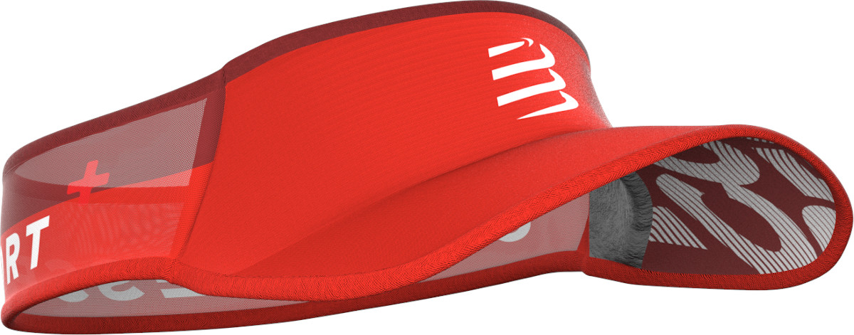 Visera Compressport Visor Ultralight 2020