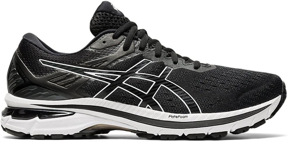 Zapatillas de running Asics GT-2000 9