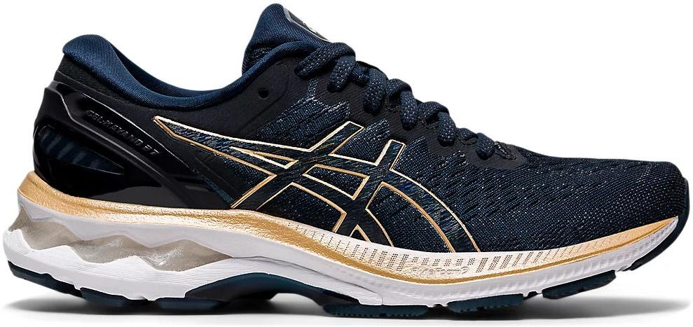 Zapatillas de running Asics GEL-KAYANO 27
