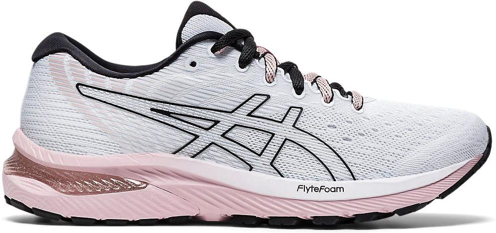 Zapatillas de running Asics GEL-CUMULUS 22