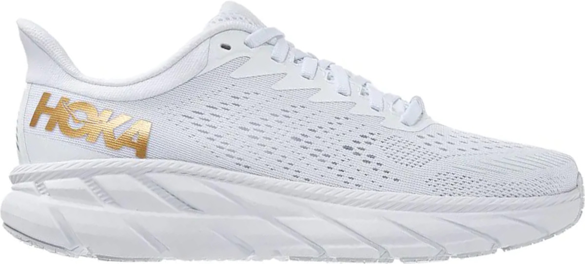 Zapatillas de running Hoka One One HOKA Clifton 7