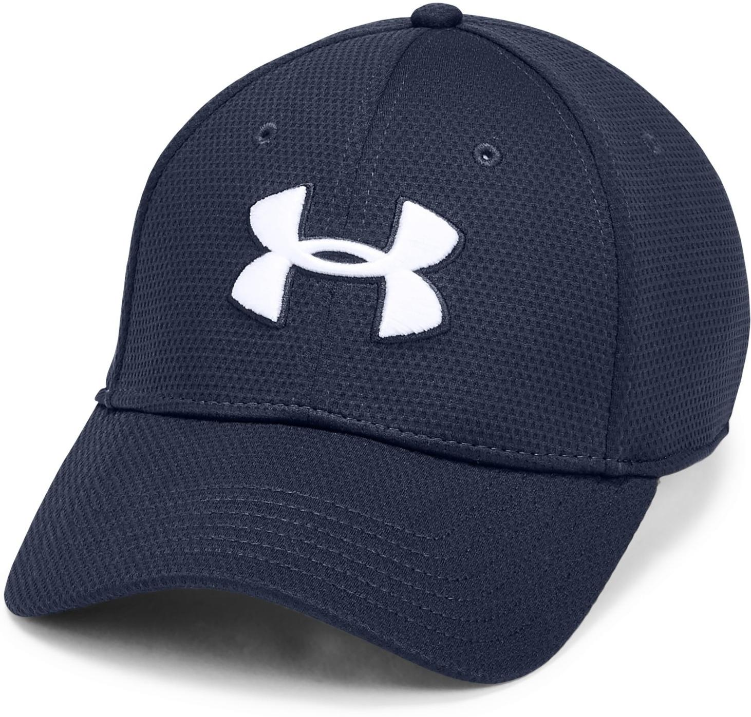 Gorra Under Armour Under Armour Blitzing II