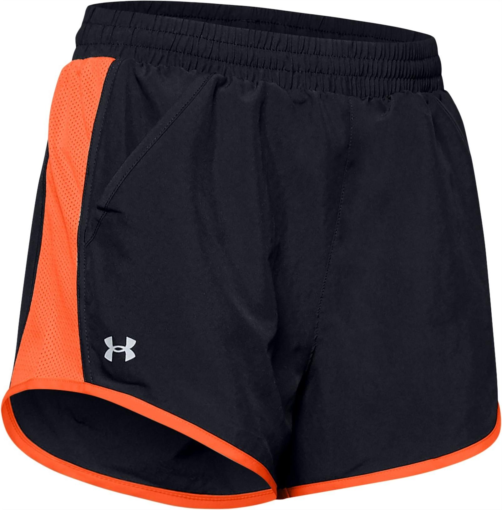 Pantalón corto Under Armour Fly By Short