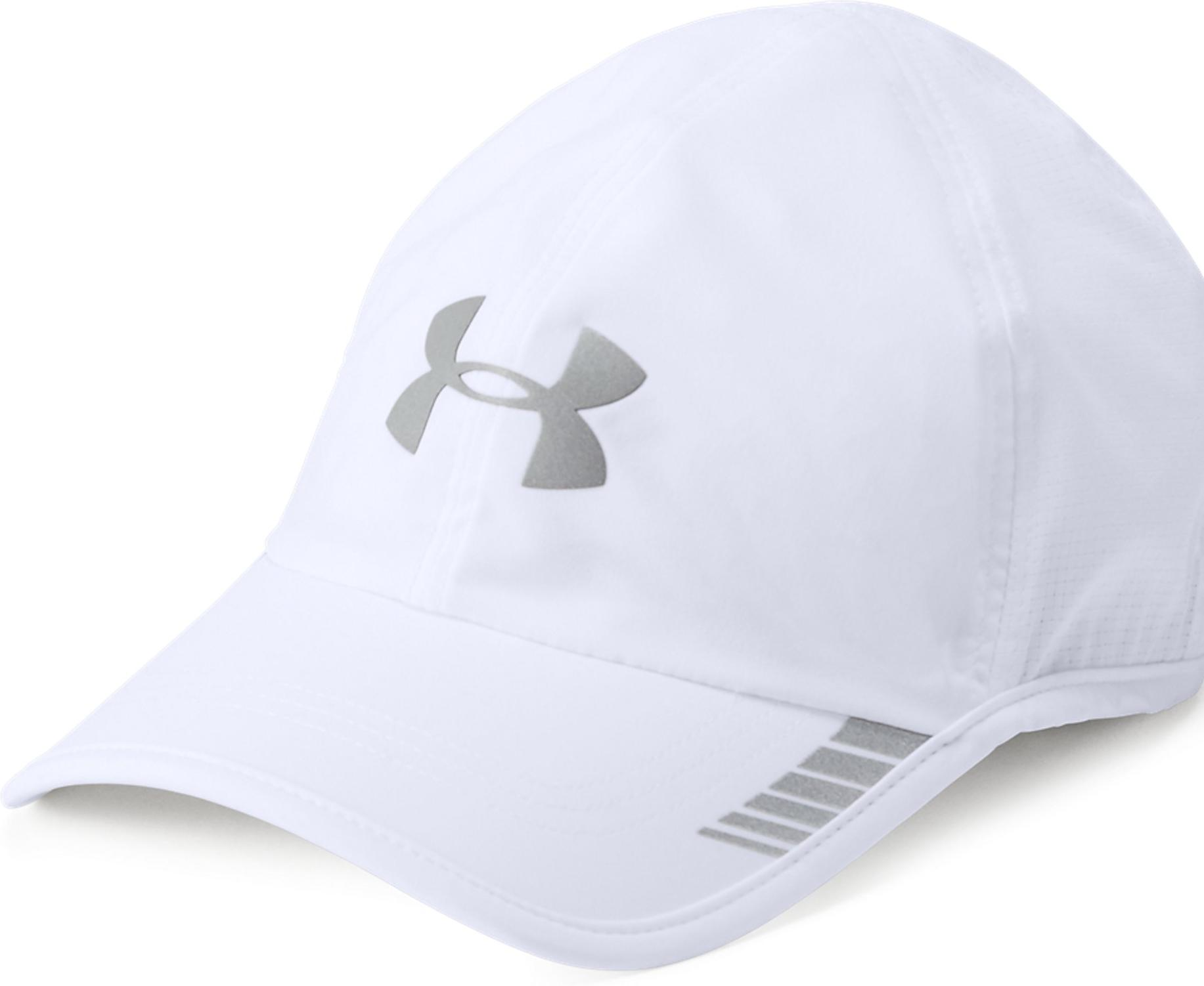 Gorra Under Armour UA Launch AV Cap