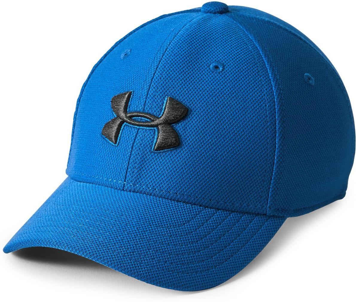 Gorra Under Armour UA Boy s Blitzing 3.0 Cap