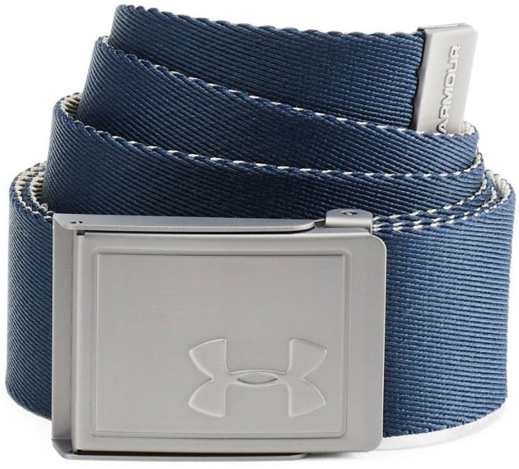 Cinturón Under Armour Men's Webbing 2.0 Belt