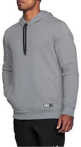 Sudadera con capucha Under Armour UA Challenger II Hoodie