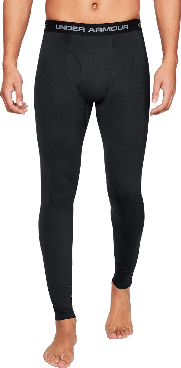 Pantalón Under Armour Tac Legging Base