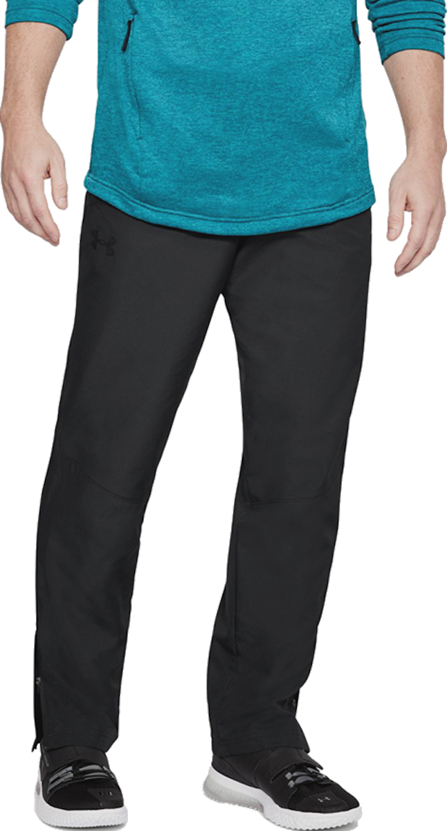 Pantalón Under Armour SPORTSTYLE WOVEN PANT