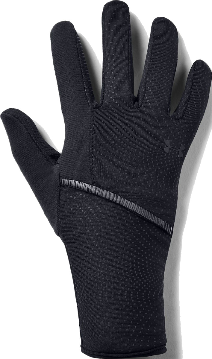 Guantes Under Armour UA Storm Run Liner