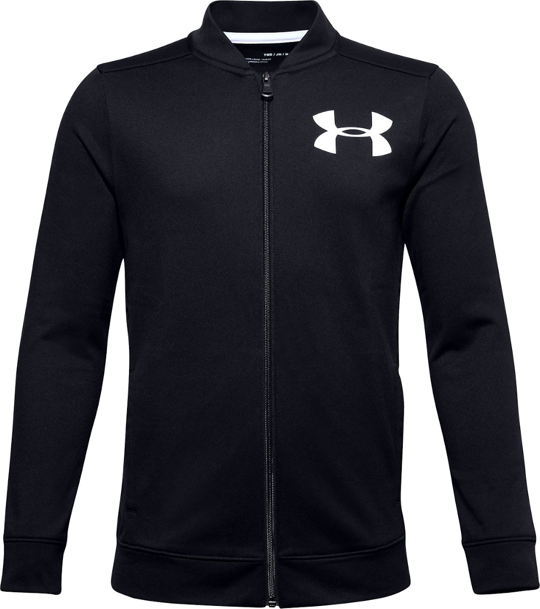 Chaqueta Under Armour UA Pennant Jacket 2.0
