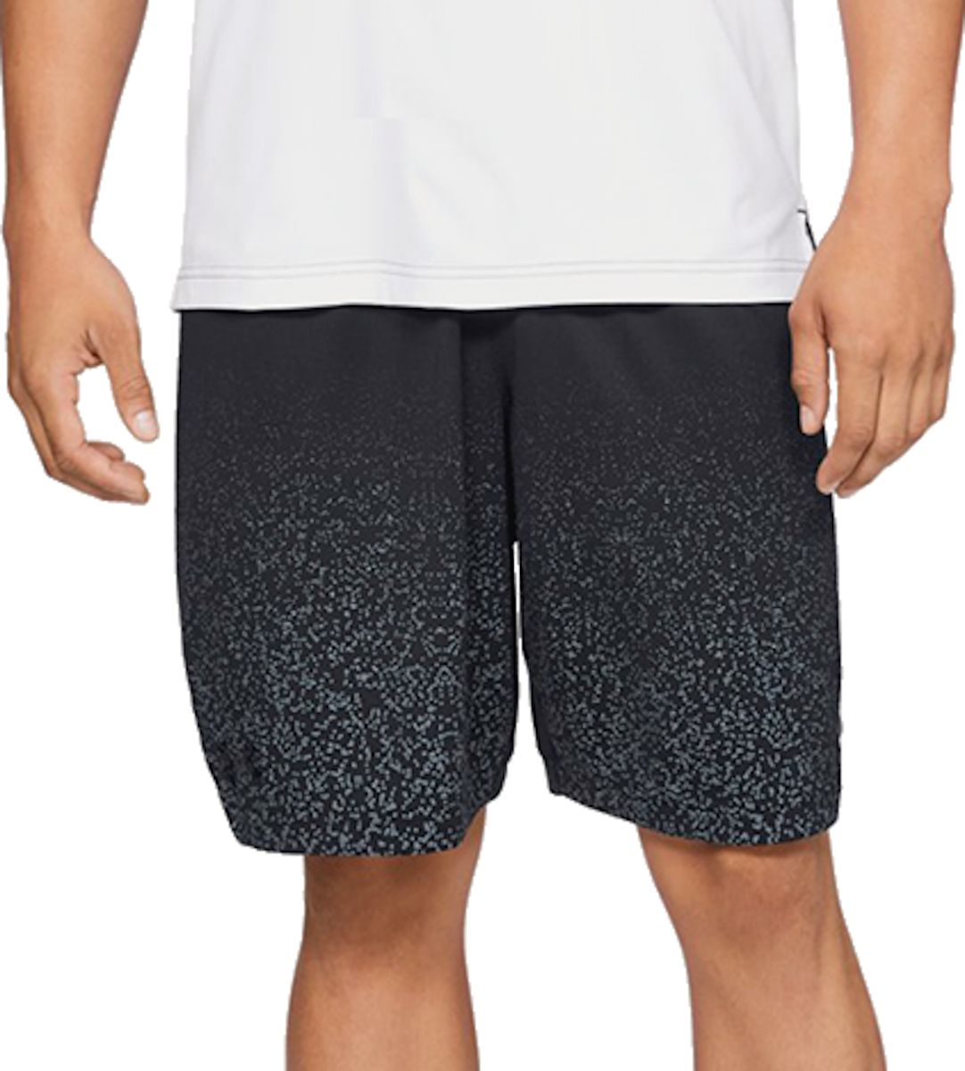 Pantalón corto Under Armour SC30 ULTRA PERF 9IN SHORT