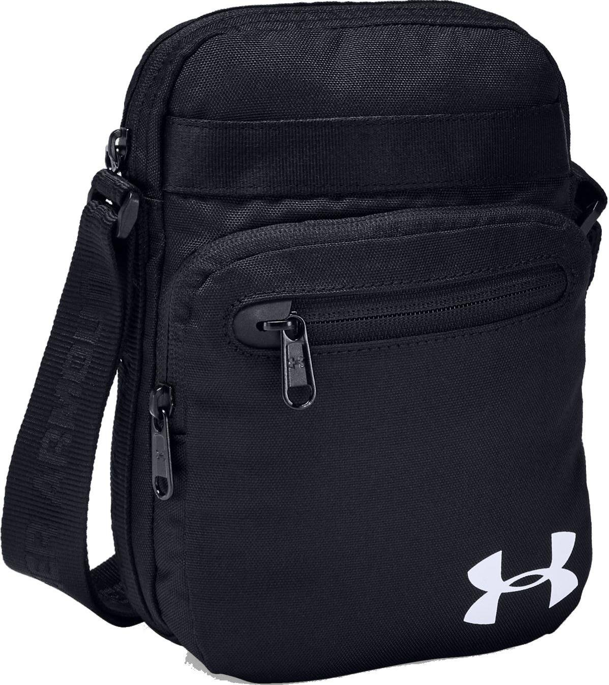 Bolsa Under Armour UA Crossbody