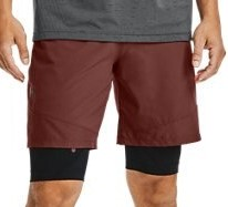 Pantalón corto Under Armour Under Armour Vanish Woven Shorts
