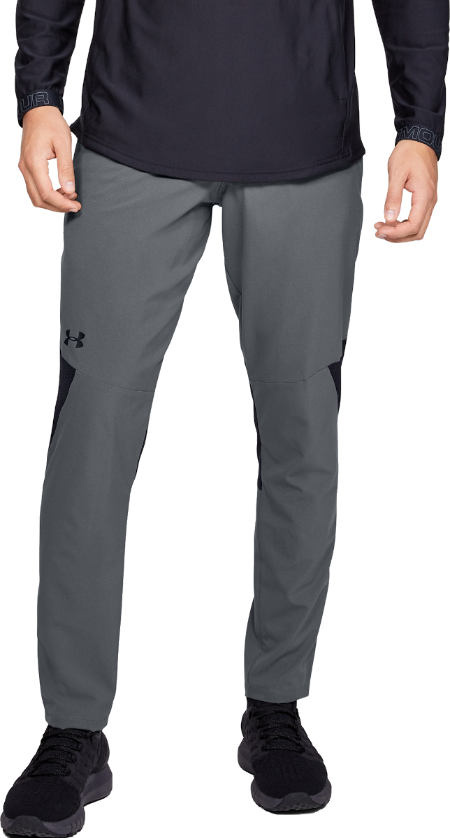 Pantalón Under Armour Vanish Woven Pant