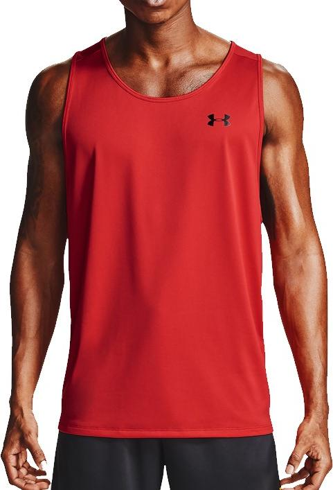 Camiseta sin mangas Under Armour UA Tech 2.0 Tank