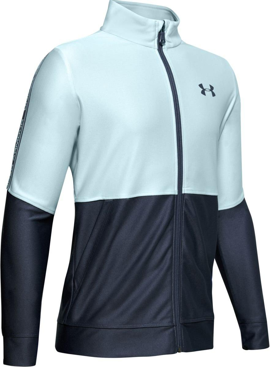 Chaqueta Under Armour UA Prototype Jacket