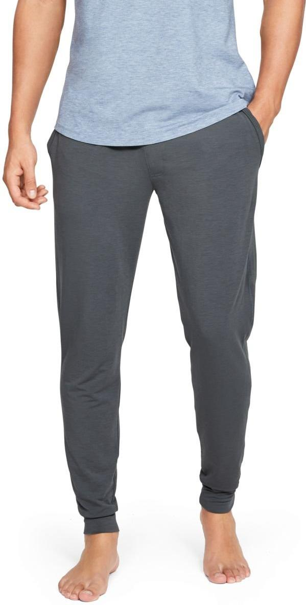 Pantalón Under Armour UA Recover Sleepwear Jogger