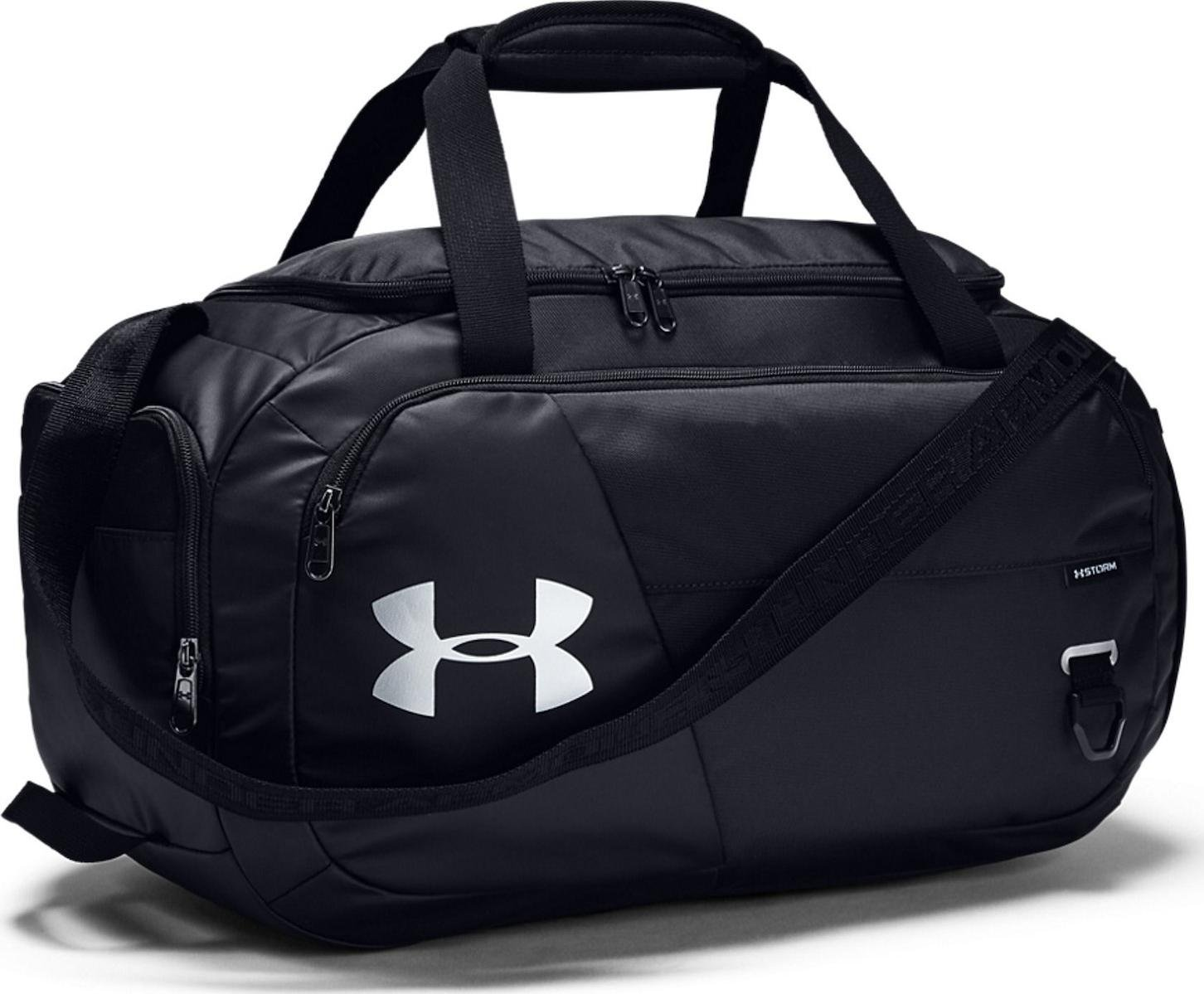 Bolsa Under Armour Undeniable Duffel 4.0 XS