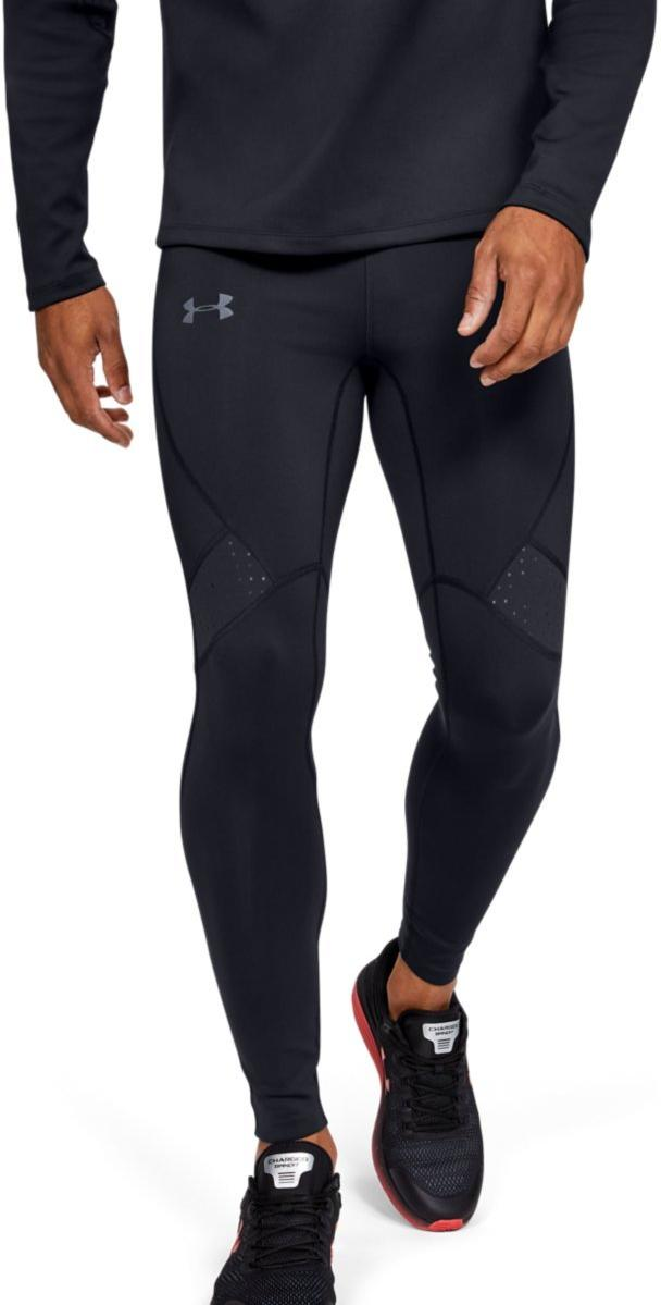 Pantalón Under Armour UA QUALIFIER COLDGEAR TIGHT