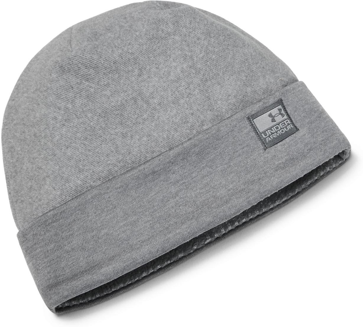 Gorro Under Armour Men's CGI Fleece Beanie