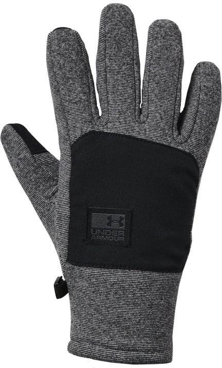 Guantes Under Armour MEN'S CGI FLEECE GLOVE