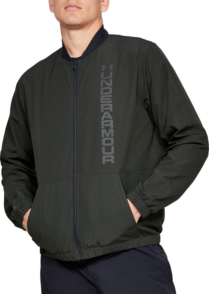 Chaqueta Under Armour UNSTOPPABLE ESS BOMBER