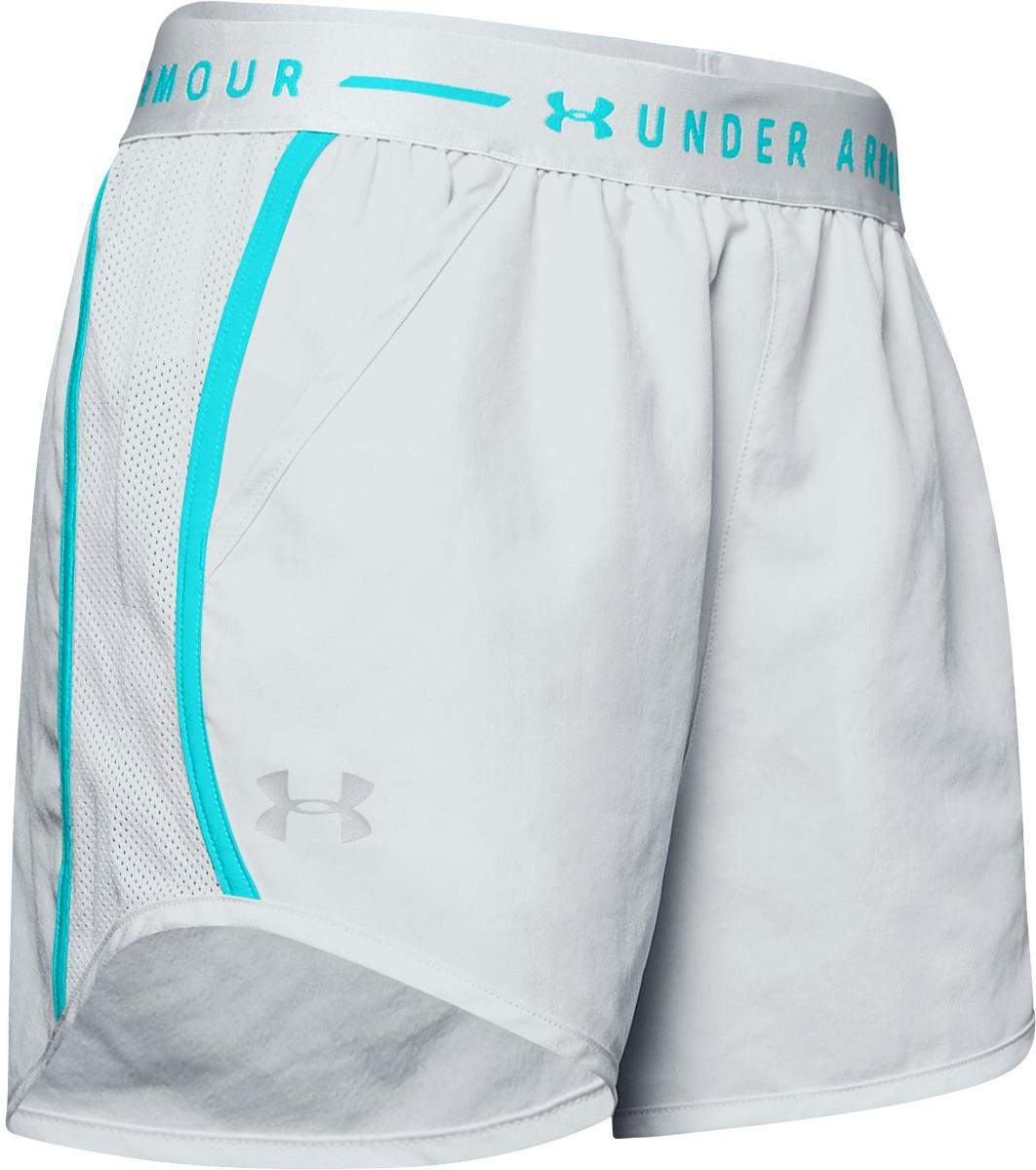 Pantalón corto Under Armour Under Armour Fly By Exposed Short