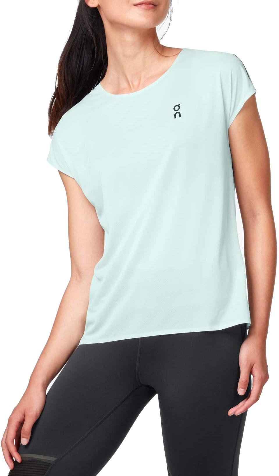 Camiseta On Running Performance-T