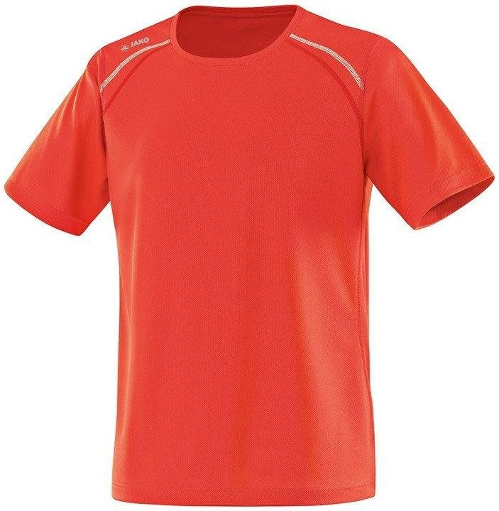 Camiseta Jako jako t-shirt active run