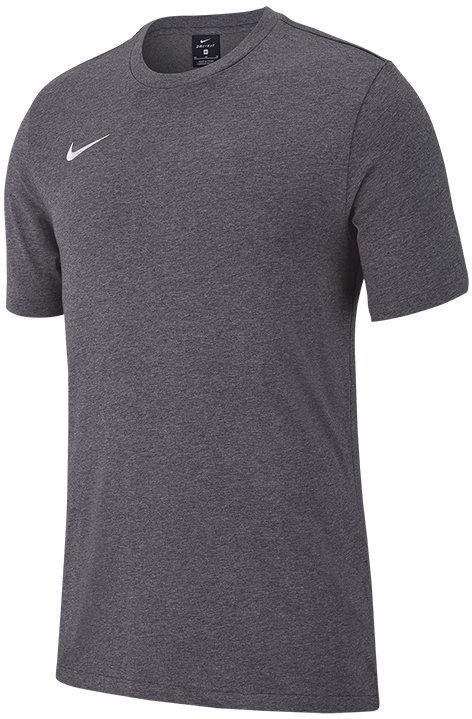 Camiseta Nike Tee TM Club 19 SS