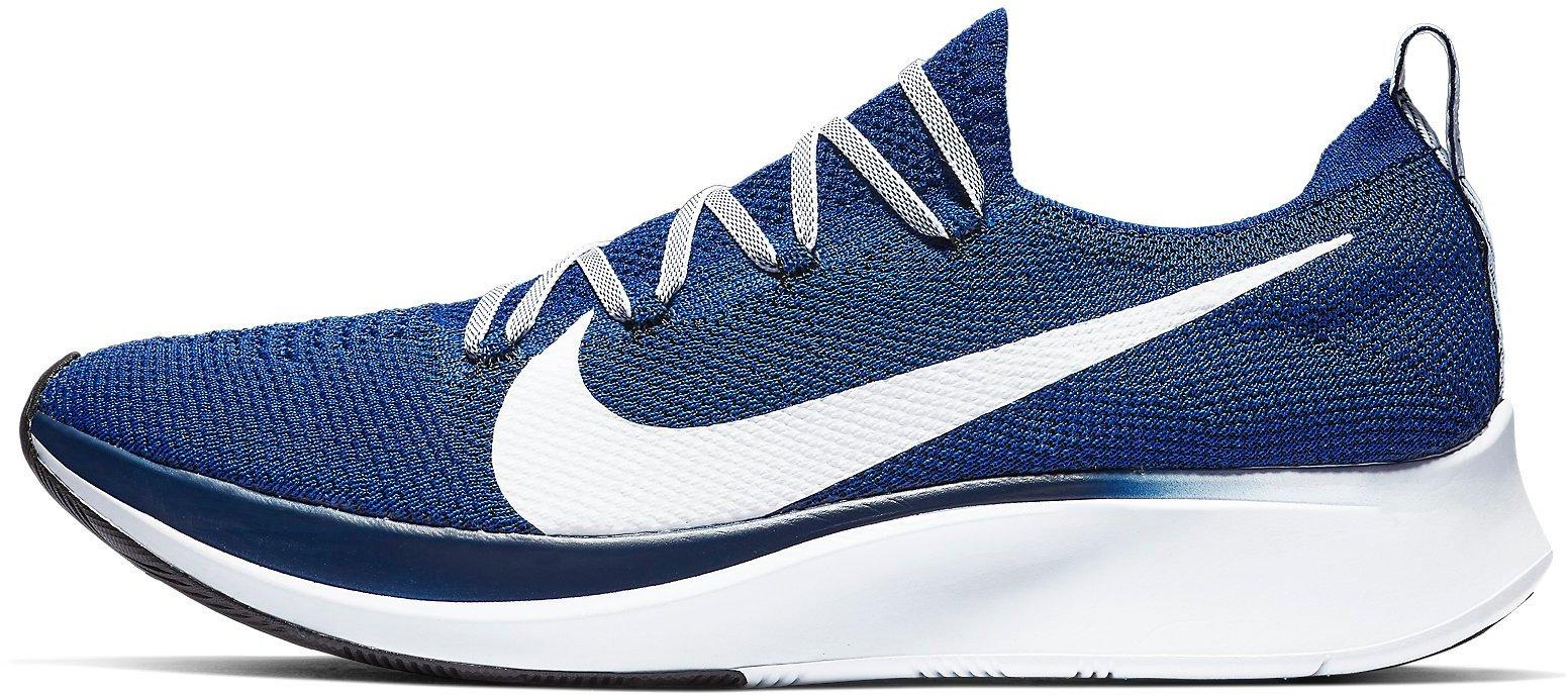 Zapatillas de running Nike ZOOM FLY FLYKNIT - Top4Running.es