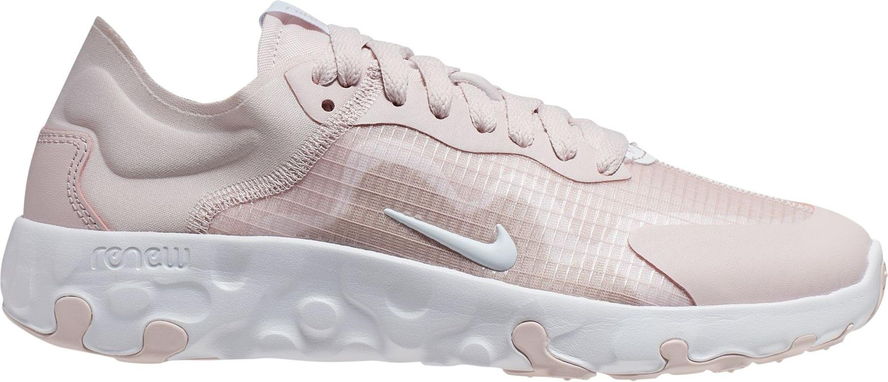 Zapatillas Nike WMNS RENEW LUCENT