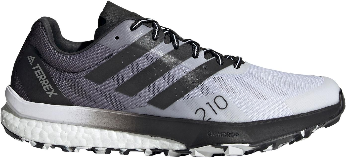 Zapatillas para trail adidas TERREX SPEED ULTRA W
