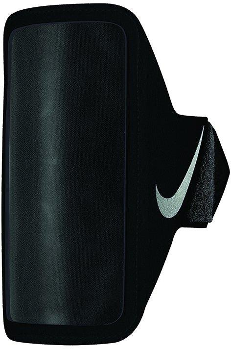 Brazalete Móvil Nike LEAN ARM BAND PLUS